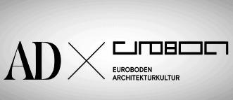 AD & Euroboden Christoph Quarch